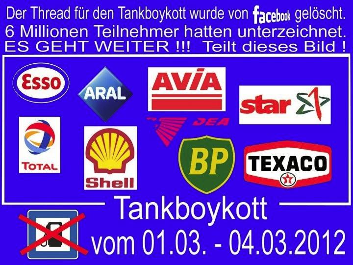 tankboyk