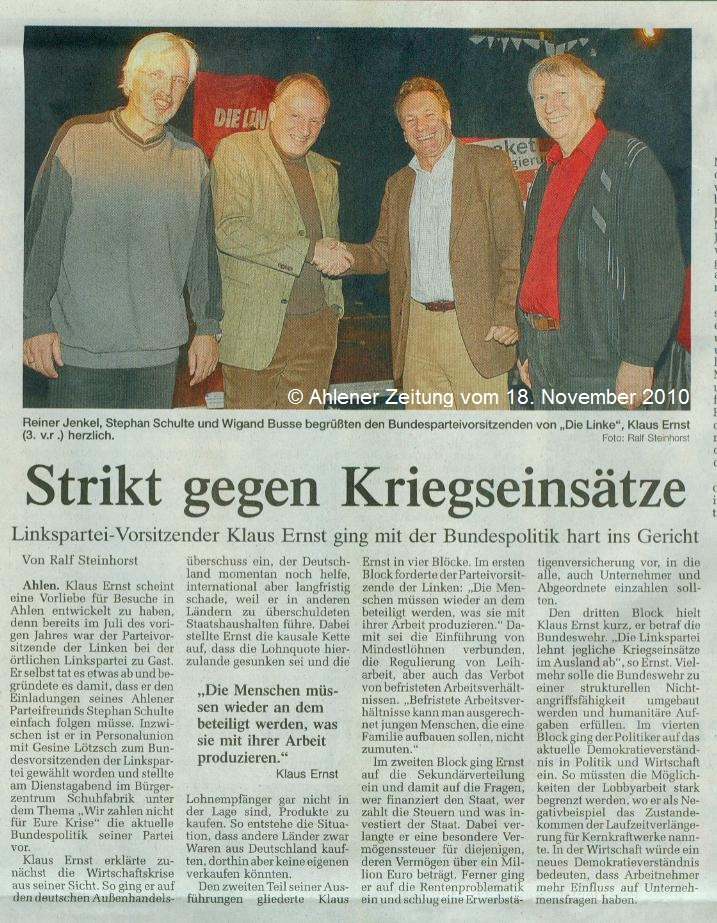 http://www.demokratisch-links.de/ie_presse/101118_ernst.bei.waf.jpg